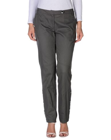 Повседневные брюки C'N'C' COSTUME NATIONAL 36882717BT