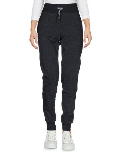 Повседневные брюки ODLO 36883030CL