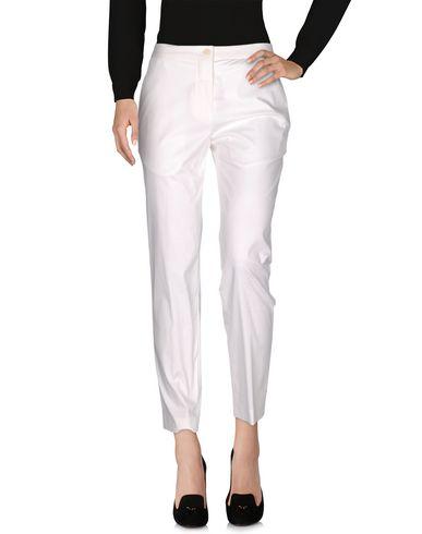 Повседневные брюки JEAN PAUL GAULTIER FEMME 36883113MH