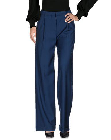 Повседневные брюки JEAN PAUL GAULTIER FEMME 36883181BI