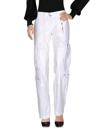 Повседневные брюки NAPAPIJRI 36883214GC