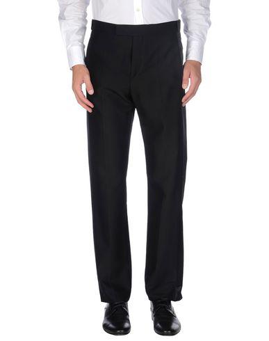 Повседневные брюки JEAN PAUL GAULTIER 36883357JM