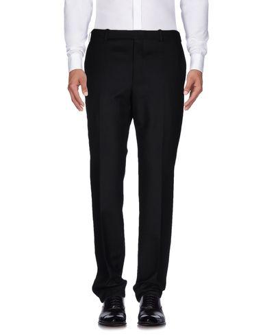 Повседневные брюки YVES SAINT LAURENT 36883434AK