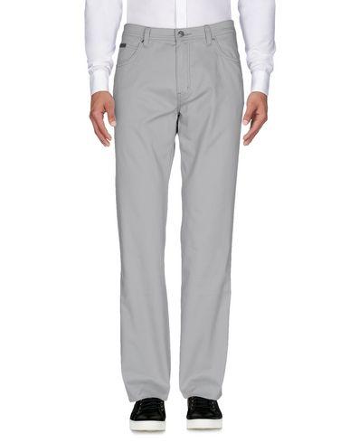 Повседневные брюки WRANGLER 36883446UU