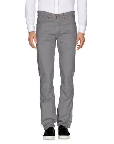 Повседневные брюки WRANGLER 36883456SB