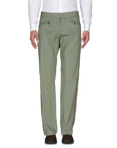 Повседневные брюки RICHMOND X 36883686NA