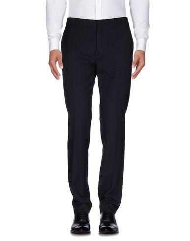 Повседневные брюки JIL SANDER 36883719FA