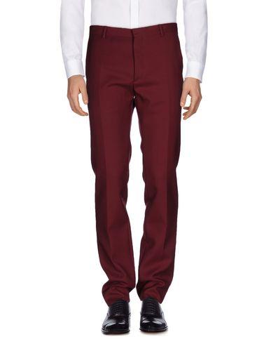 Повседневные брюки JIL SANDER 36883719OV