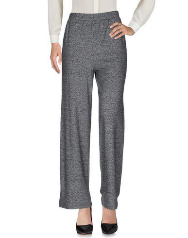 Повседневные брюки SELECTED FEMME 36883736TF