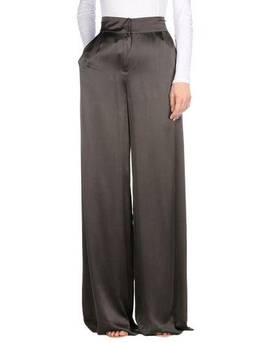 Повседневные брюки FENDI 36883851MT