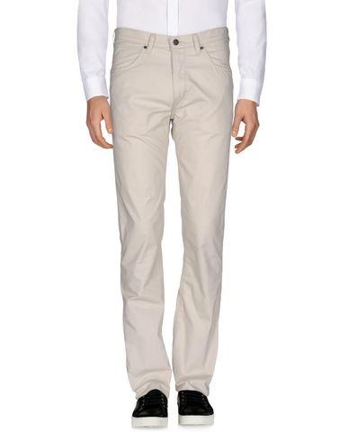 Повседневные брюки WRANGLER 36883948IP