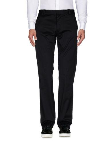 Повседневные брюки RICHMOND X 36883983NC