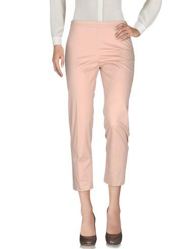 Повседневные брюки CACHAREL 36883985TL