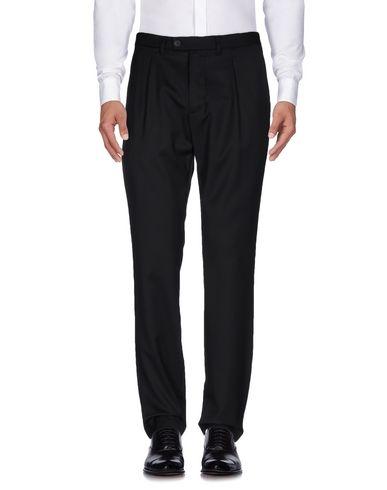 Повседневные брюки PIERRE BALMAIN 36883996GS