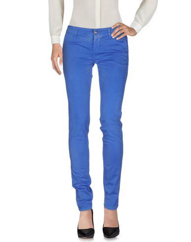 Повседневные брюки GALLIANO 36884138WR