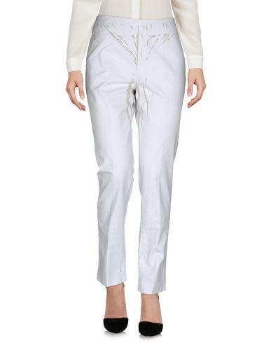 Повседневные брюки POLLINI BY RIFAT OZBEK 36884151IH
