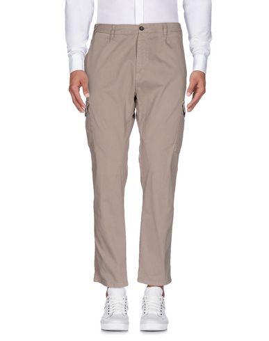 Повседневные брюки PAOLO PECORA 36884224VW