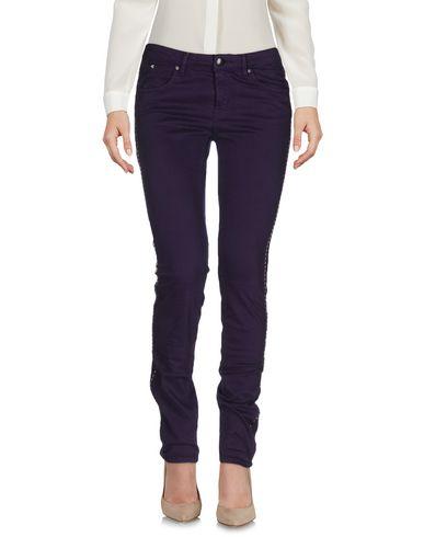 Повседневные брюки KARL BY KARL LAGERFELD 36884236JB