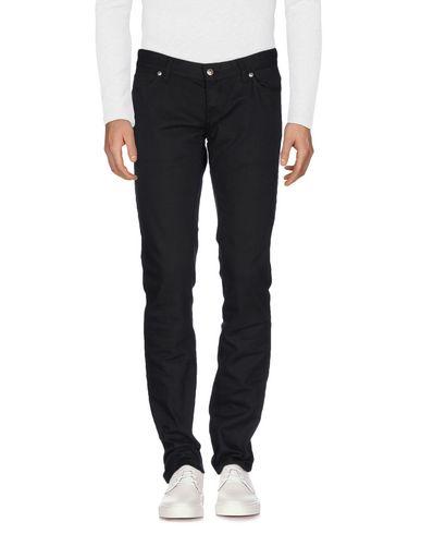 Джинсовые брюки JOHN RICHMOND 36884260TM
