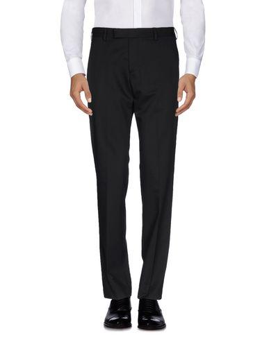 Повседневные брюки RICHMOND X 36884321NJ