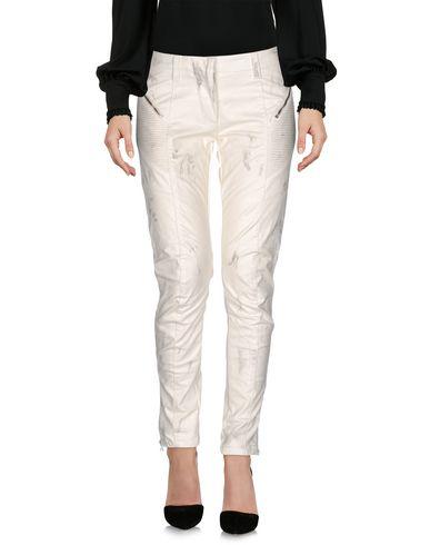 Повседневные брюки PIERRE BALMAIN 36884340DN