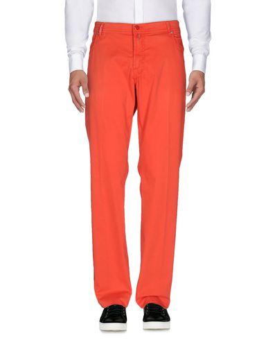 Повседневные брюки KITON 36884366IP