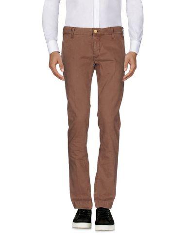 Повседневные брюки HTC 36884382XI