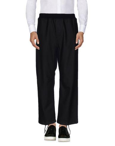 Повседневные брюки MARNI 36884387DM