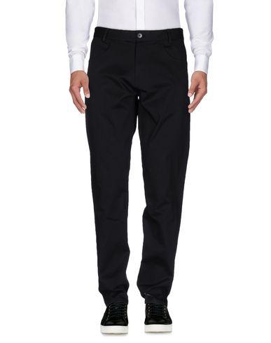 Повседневные брюки ALEXANDER WANG 36884443WA
