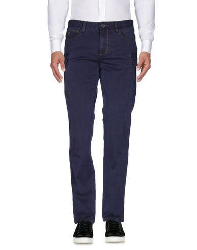 Повседневные брюки NAPAPIJRI 36884446QD