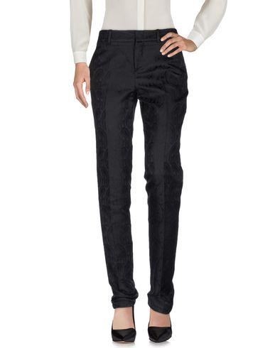 Повседневные брюки GUCCI 36884554TT
