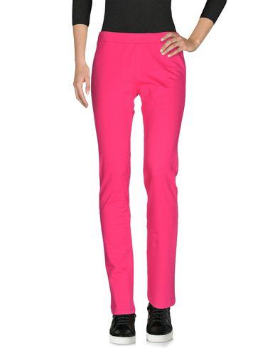 Повседневные брюки PARAH 36884662MC
