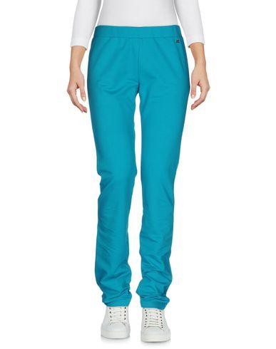 Повседневные брюки PARAH 36884662RI