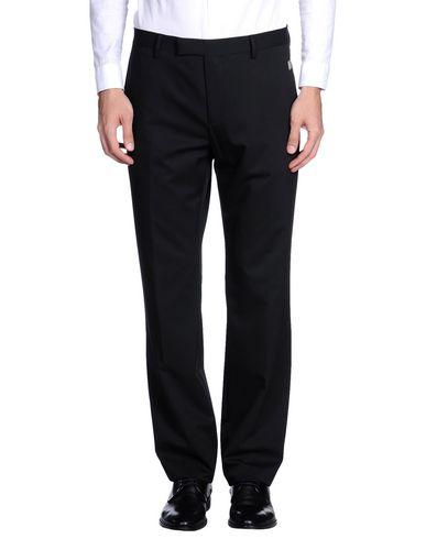 Повседневные брюки RICHMOND X 36884730TF