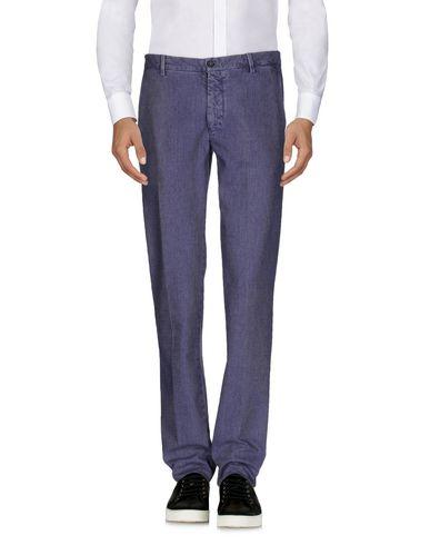 Повседневные брюки ETRO 36884757BM