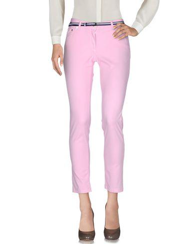 Повседневные брюки FRED PERRY 36884901SA