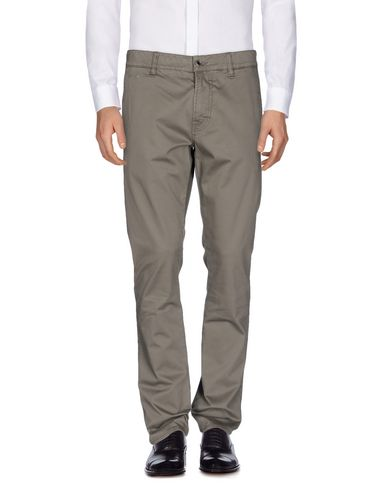 Повседневные брюки GUESS 36884938IE