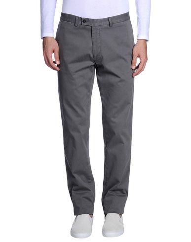 Повседневные брюки от FAY