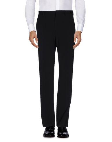 Повседневные брюки RICHMOND X 36885118CB
