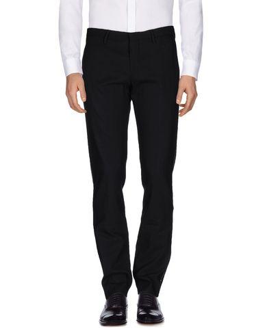 Повседневные брюки JOHN RICHMOND 36885250OI