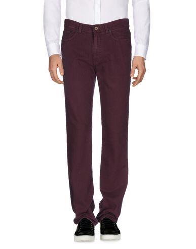 Повседневные брюки LES COPAINS SPORT 36885435FO