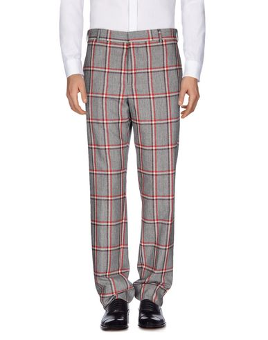 Повседневные брюки BROOKS BROTHERS 36885568FP