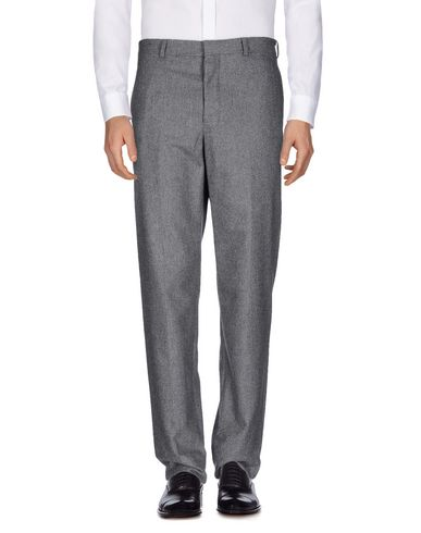 Повседневные брюки BROOKS BROTHERS 36885573CG