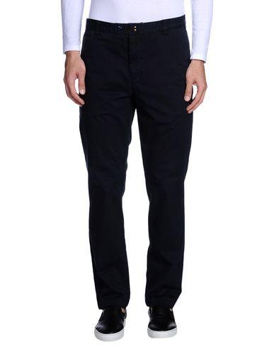 Повседневные брюки DOCKERS 36885665JP