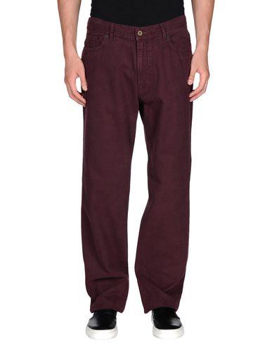 Повседневные брюки LES COPAINS 36885673UA