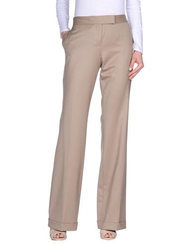 Повседневные брюки VALENTINO ROMA 36885683FC