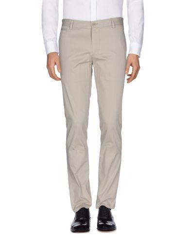 Повседневные брюки DOCKERS 36885702JO