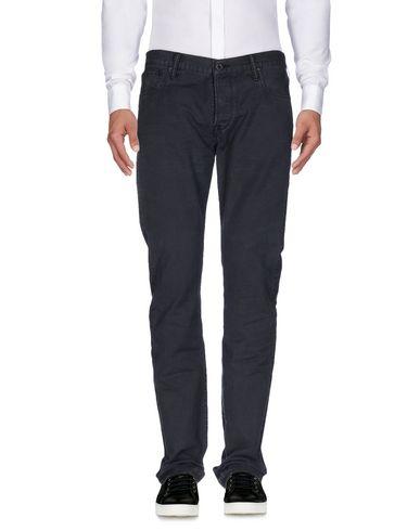 Повседневные брюки от KURO