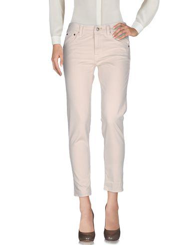 Повседневные брюки HTC 36885792RR