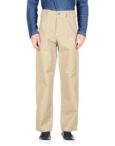 Повседневные брюки LEVI'S RED TAB 36885842KC